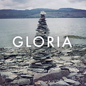 Gloria by Canterbury
