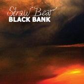 Black Bank by Straw Bear