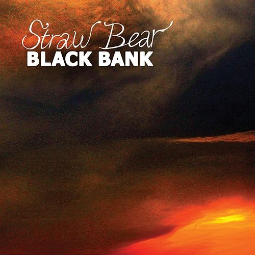 Black Bank by Straw Bear