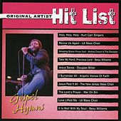 Original Artist Hit List: Gospel Hymns by Various Artists