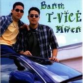 Banm Mwen by T-Vice