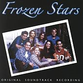 Frozen Stars by Various Artists