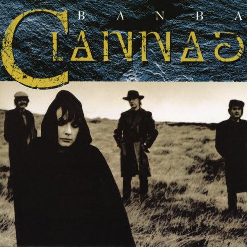 Banba [Bonus Track] by Clannad