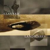 Landmarks [Bonus Track] by Clannad