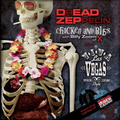 Chicken And Ribs by Dread Zeppelin