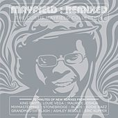 Mayfield: Remixed - The Curtis... by Curtis Mayfield