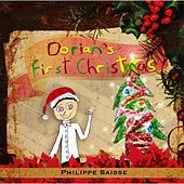 Dorian's First Christmas by Philippe Saisse