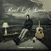 Real Life Love by Chesney Hawkes