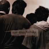 Tostaky von Noir Désir
