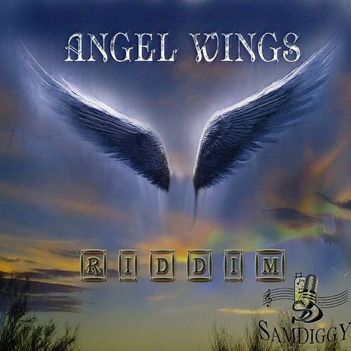 Angel Wings Riddim by Various Artists