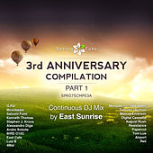 Spring Tube 3rd Anniversary Compilation Pt. 1 by Various Artists