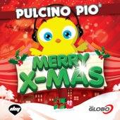 Merry X-Mas by Pulcino Pio