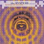 Breeze Of Sorrow by The System