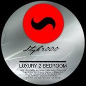Luxury 2 Bedroom - Single by Various Artists