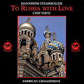 To Russia With Love by Mannheim Steamroller