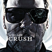 Crush by M Black