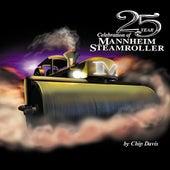 25 Year Celebration by Mannheim Steamroller