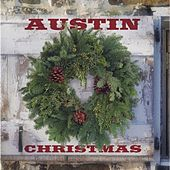 Austin Christmas by Various Artists
