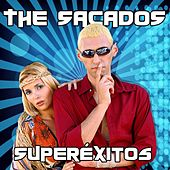 Superexitos by The Sacados