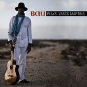 Play Vasco Martins by Bau