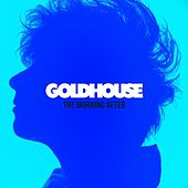 The Morning After by Goldhouse