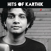 Hits of Karthik by Various Artists