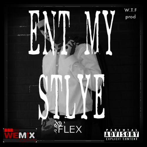 Ent my style by Flex