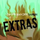 Spotlight - Single by Little Black Dress