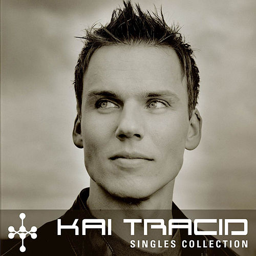 Singles Collection by Kai Tracid