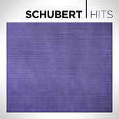 Schubert Hits by Various Artists