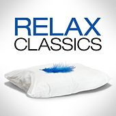 Relax Classics by Various Artists