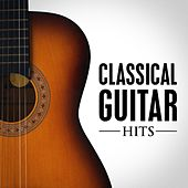 Classical Guitar Hits by Various Artists
