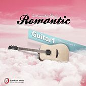 Romantic Guitar #1 by Suthikant Music