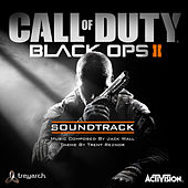 Call of Duty Black Ops II von Various Artists