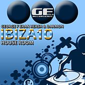 Ibiza 2010 House Room - EP von Various Artists