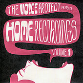 Home Recordings Vol. 1 by Various Artists