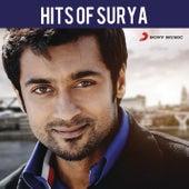 Hits of Suriya by Various Artists
