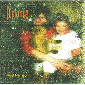 Distance by Paul Harrison