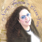Clear View by Nancy Falkow