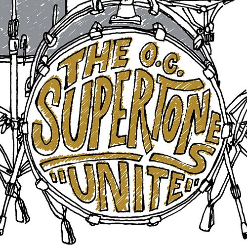 Unite by The Orange County Supertones