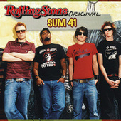 Rolling Stone Original by Sum 41