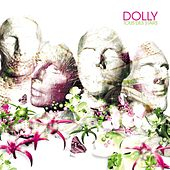 Tous Des Stars by Dolly