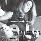 Storm by Heather Nova
