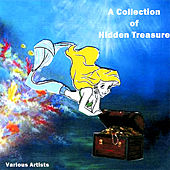 A Collection of Hidden Treasure by Various Artists