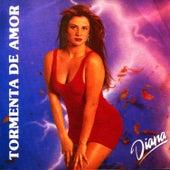 Tormenta de Amor by Diana