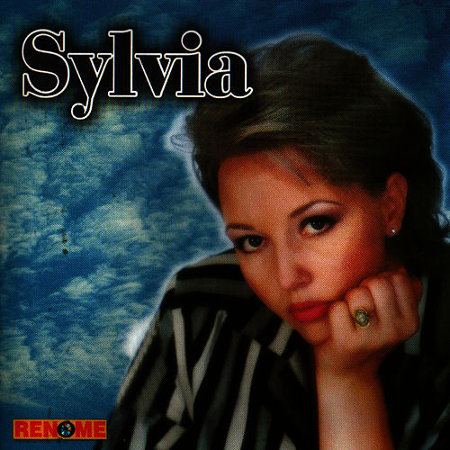 Sylvia by Sylvia