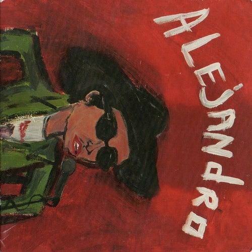 Por Vida Live by Alejandro Escovedo