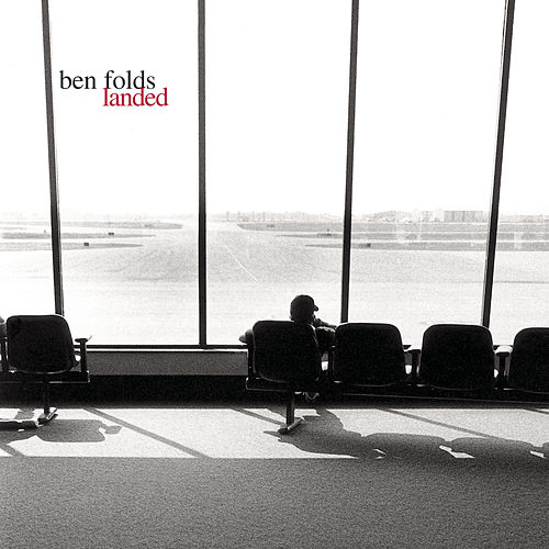 Landed by Ben Folds