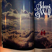 Adani & Wolf by Adani and Wolf