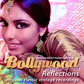 Bollywood Hit Makers Present - Bollywood Reflections, Vol. 99 by Various Artists